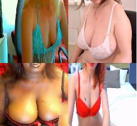 Swingers in de forest wisconsin